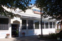 photo of New Brothers Restaurant and Deli, Danvers, MA