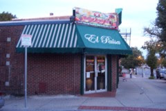 photo of El Paisa, East Boston, MA