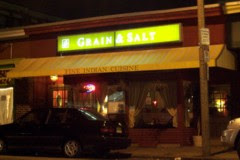 photo of Grain and Salt, Allston, MA