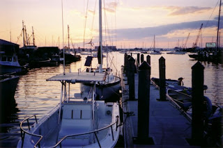 photo of Newport, RI