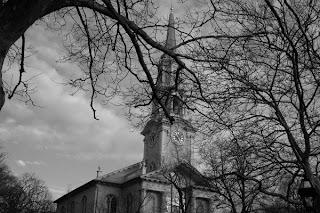 photo of Providence, RI