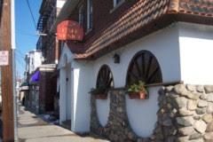 photo of Cafe Venice, Norwood, MA