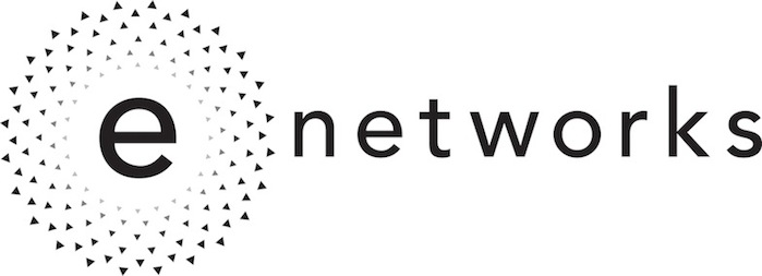 eNetworks