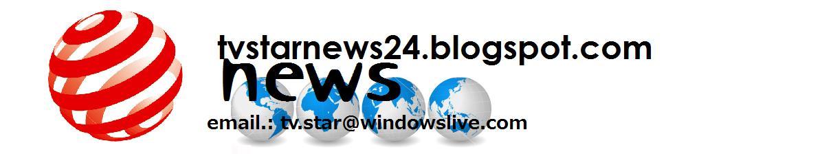 tvstarnews24
