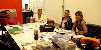 special kiwi's sales team
