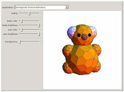 mathematica nbp koala