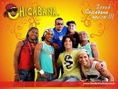 CHICABANA PROMOCIONAL JANEIRO 2011