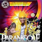 BAIXAR PARANGOLE EM PAULO AFONSO 03.01.11 JACKINHO CD.S