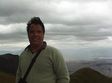 La educomunicación como referencial para conocer el caso de La Kaku Parú