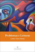 Problemas e Leituras