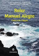 Reler Manuel Alegre
