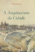 A Arquitectura da Cidade