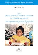 Ler Sophia de Mello