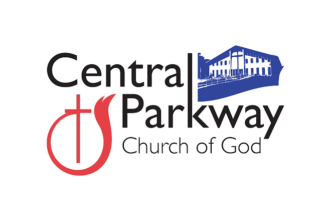 Centrl Parkway Church of God Logo