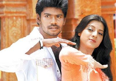 Surya Hits (58 Tamil Songs) - - Download Tamil Songs