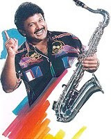Free Tamil mp3 Songs Download: Download Duet songs - 90's
