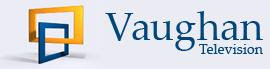 Vaughan Television