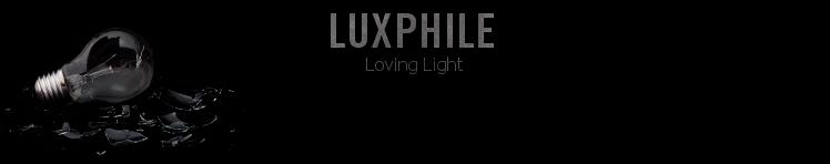 Luxphile
