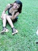 Yanie ♥