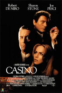 denise phillips gambling the hidden addiction