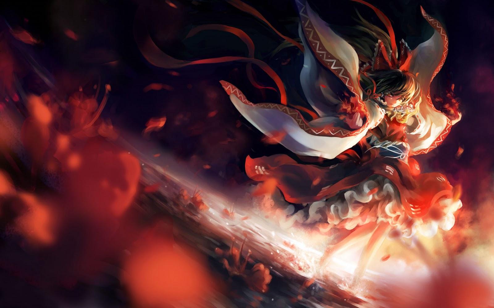 FONDOS DE ESCRITORIO DE ANIME Www.fondosyfonditos.com.ar-anime-minea-wallaspaper12+(90)