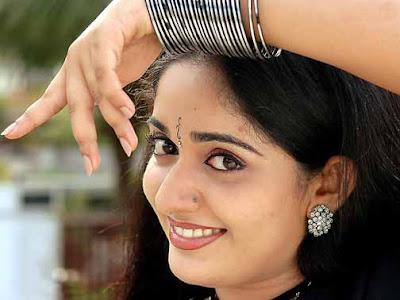 Mallu Kavya Madhavan