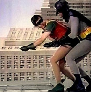 Programa 8x07 (07-11-2014) The Vanishing of Ethan Carter - Página 2 Batman5