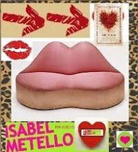 ♠ isabel metello ® eco shop