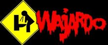 Wajardo - Con Mucho Respeto - 2009 + Videos.