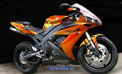 yamaha 650cc