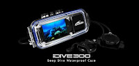 Foto 0 en  - waterproof for IPod y IPhone