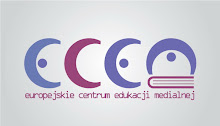 European Centre for Media Education