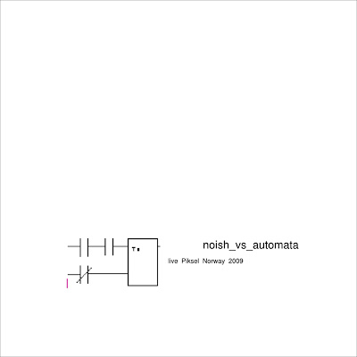 noish_vs_automata