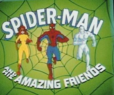 -Con que series habeis crecido??????- - Página 4 Spider-Man+and+His+Amazing+Friends
