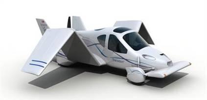 [090122-innov-flyingcar-hmed-1159a.hmedium]