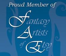 I am a proud member!