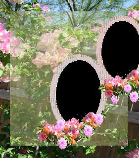 http://this-be-me-scraps.blogspot.com/2009/07/my-garden-free-qp_15.html