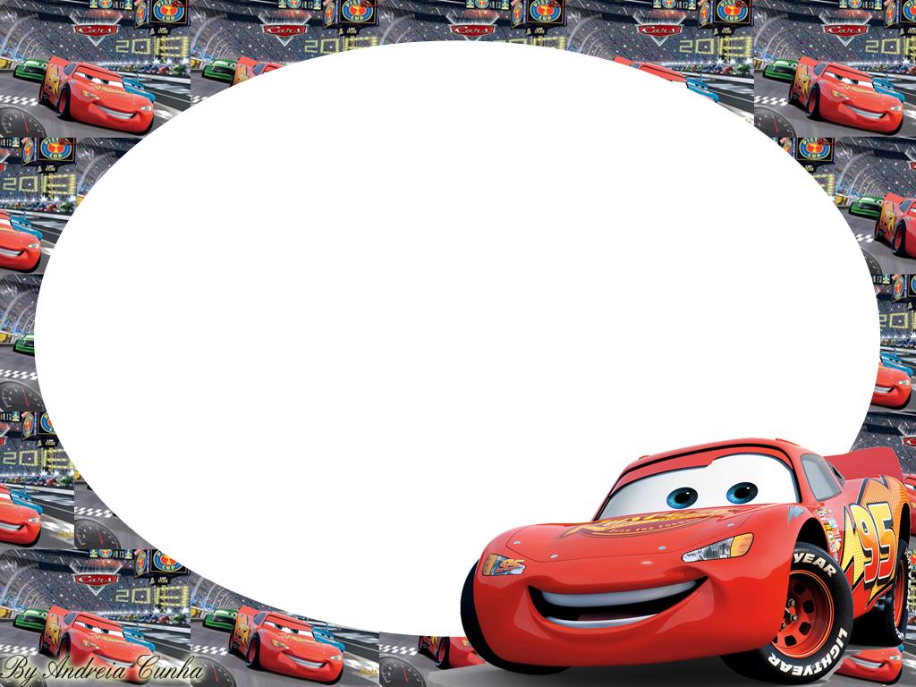 The Cars Tarpaulin Background Imgkidcom Image Disney Pixar 2 Images