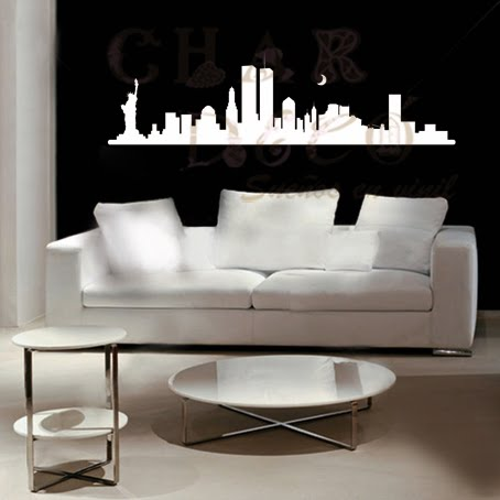 Urbano 003 - Vida en Manhattan
