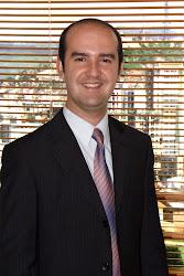 Jacson Lucena