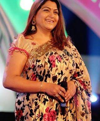 designer sarees. printed designer saree