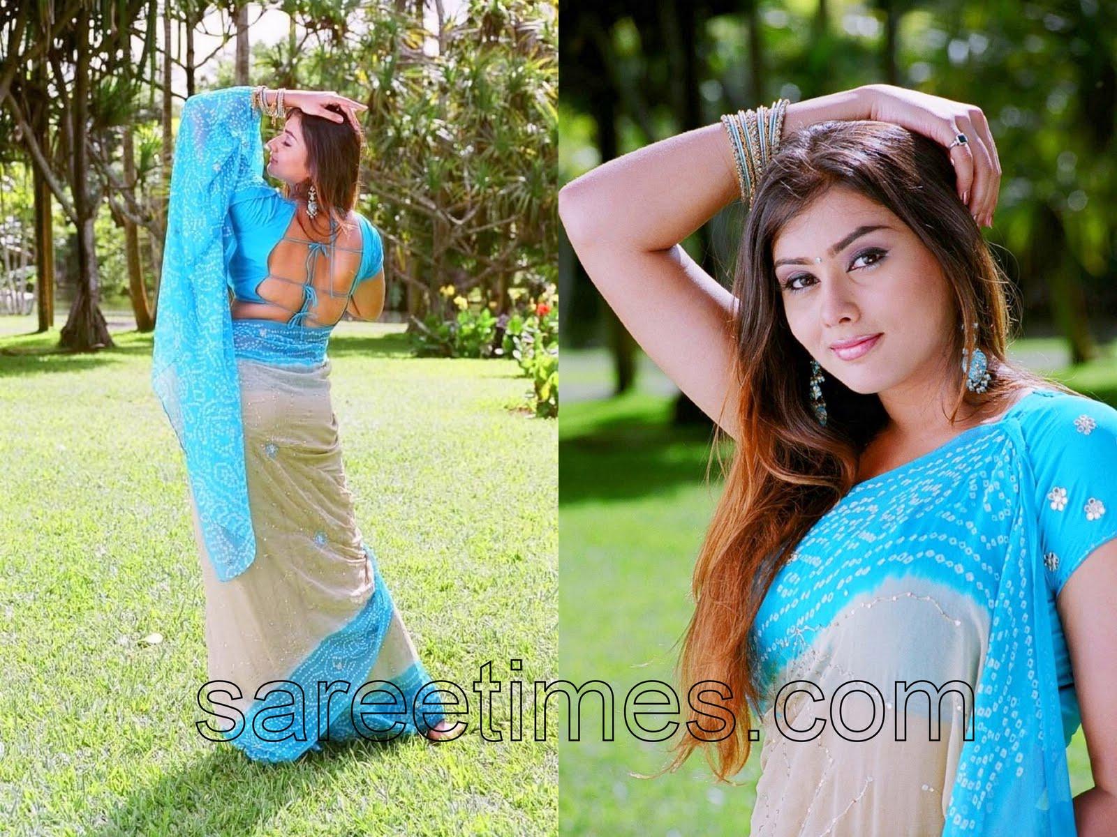 http://1.bp.blogspot.com/_58_qEOwiSDY/TDY2J0MRrYI/AAAAAAAADRI/kuQu1GjVJ_E/s1600/Namitha-Bhandhini-Saree.jpg