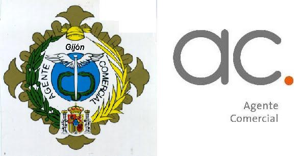 Agentes Comerciales de Gijón
