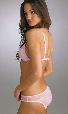 Sexy Girl Beautiful Body