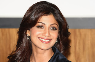 Shilpa Shetty indian hot girl