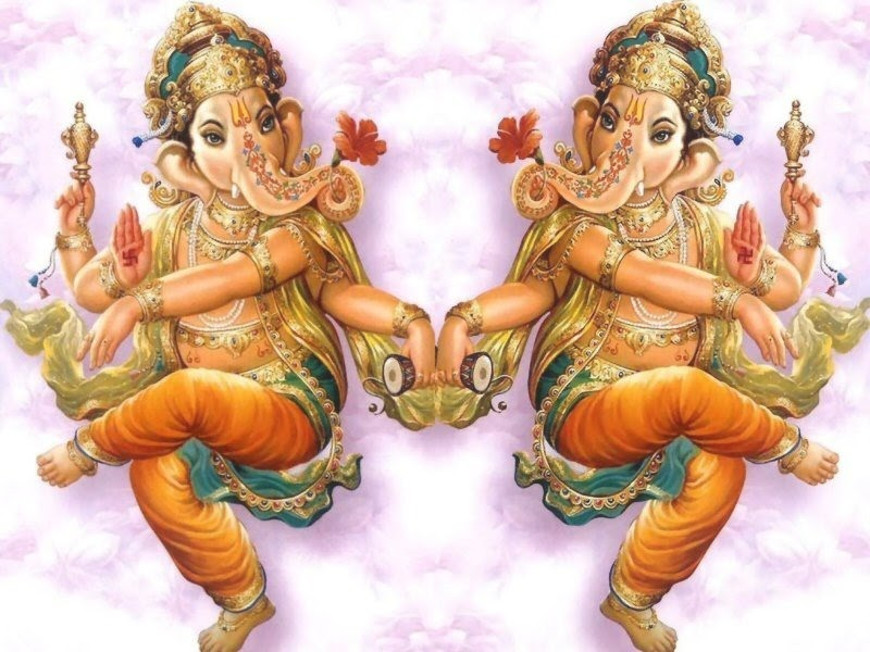 Kannada Devotional songs - Ganesha