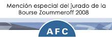 Avec le soutien de l'Association Française de Criminologie
