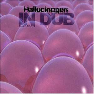 MusicCatalog_H_Hallucinogen+-+In+Dub+(mixed+by+OTT)_Hallucinogen+-+In+Dub.jpg