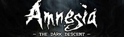 Amnesia: The Dark Descent / Амнезия. Призрак прошлого v.1.2.0 + 40 Mode [2010/Rus/RePack]
