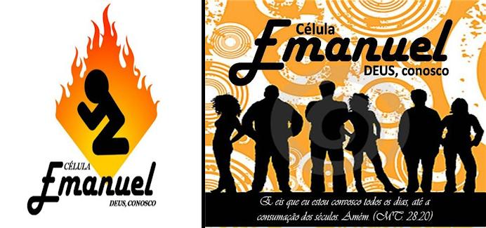 Célula Emanuel